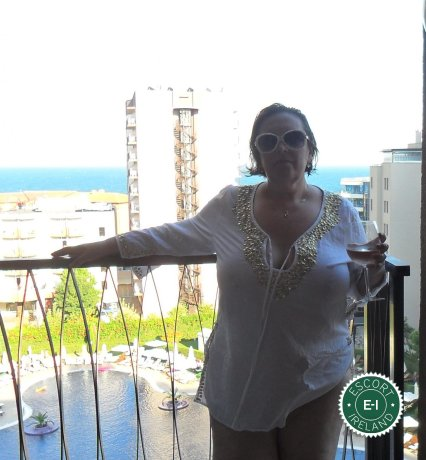 Abigail Mature is a very popular English escort in Maynooth, Kildare