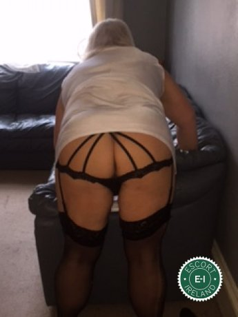 You will be in heaven when you meet Jessica, one of the massage providers in Dundalk, Louth