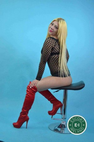 Meet Cristal123 in Kilkenny City right now!