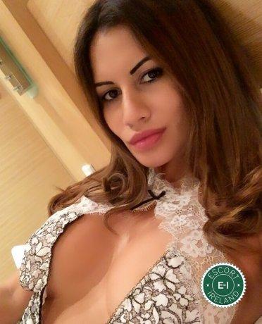 Natalya is a high class Spanish escort Dublin 24, Dublin