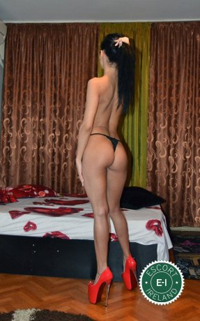 Ralukaa is a sexy Montenegrin escort in Carrick-on-Shannon, Leitrim