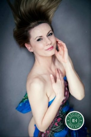 Art of Massage by Mika is one of the incredible massage providers in Dublin 6. Go and make that booking right now