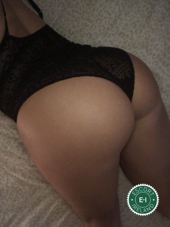 Meet the beautiful Charlize in Dublin 18  with just one phone call