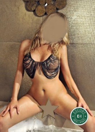 Sexy Tania  is a very popular Brazilian escort in Dublin 4, Dublin