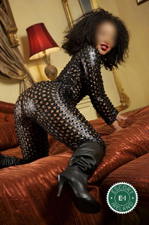 Bella is a high class French escort Galway City, Galway