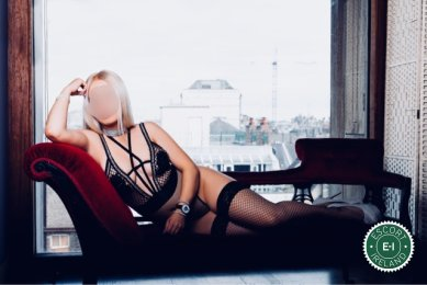 Spend some time with Irish Ashley in Dublin 24; you won't regret it