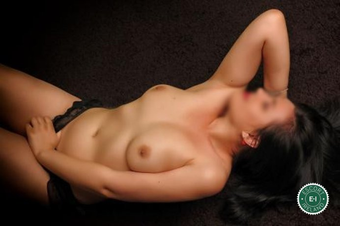 Sonya is a sexy Czech escort in Dublin 1, Dublin