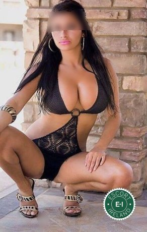 Meet the beautiful Busty Criss in   with just one phone call