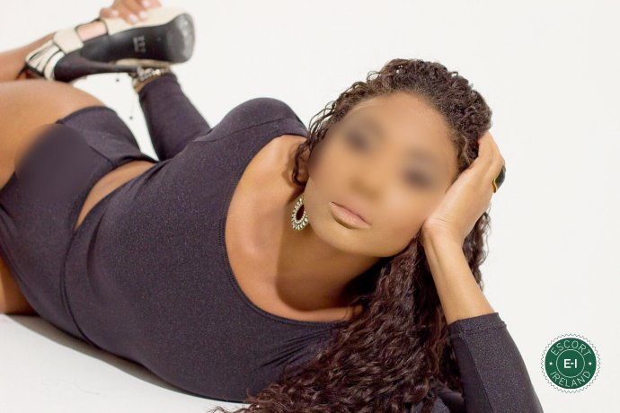 Celine Bliss Massage is one of the much loved massage providers in Dublin 6, Dublin. Ring up and make a booking right away.