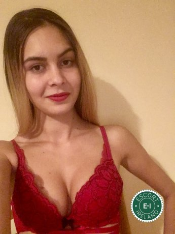 Meet the beautiful Beatrice in Dublin 22  with just one phone call