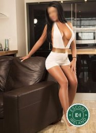 Book a meeting with Vivian in Dublin 18 today