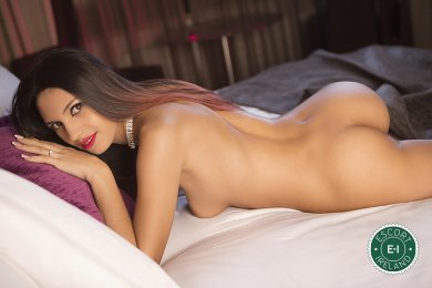 Book a meeting with Aida in Navan today