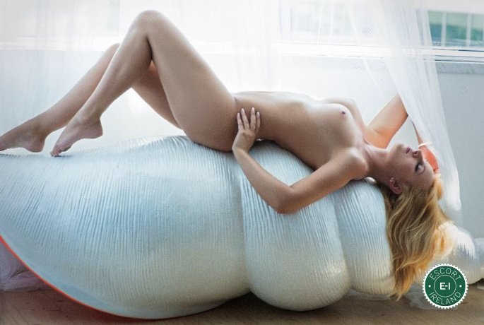 Meet the beautiful Lucy in Dublin 24  with just one phone call