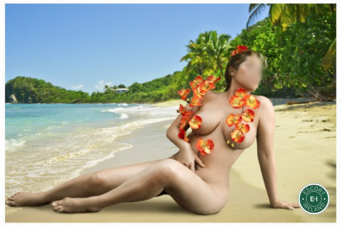 Relax into a world of bliss with Carmen Massage, one of the massage providers in