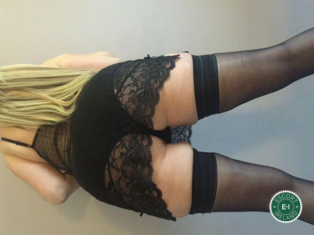 Sexy British Chloe Crystal on tour  is a hot and horny English escort from Belfast City Centre, Belfast