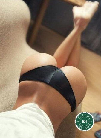 Amber is a hot and horny Luxembourger escort from Dublin 6, Dublin