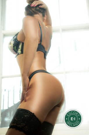 Ana Massage is one of the incredible massage providers in Dublin 18. Go and make that booking right now