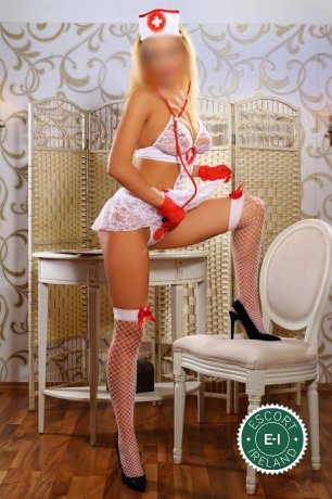 Relax into a world of bliss with Maribel, one of the massage providers in Cork City, Cork