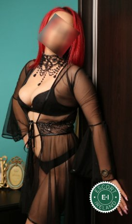 Relax into a world of bliss with Karina, one of the massage providers in Dublin 15