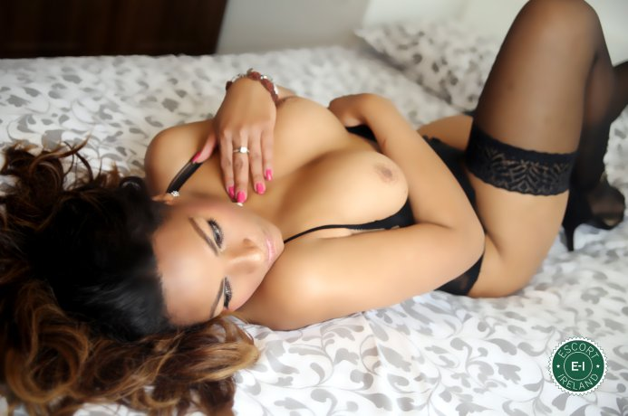 Meet the beautiful Sweet Caroline in Belfast City Centre  with just one phone call