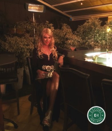 TV Luna is a super sexy Argentine escort in Limerick City, Limerick