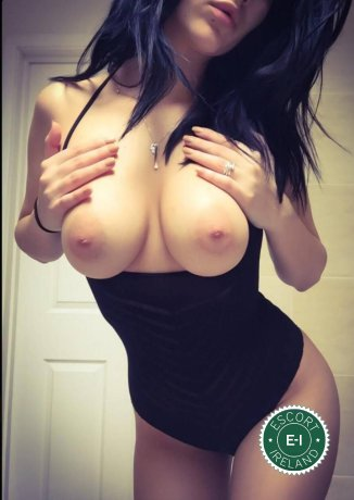 Book a meeting with Angel in Dublin 8 today