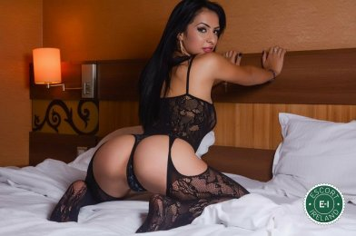 Book a meeting with Sandra in Dublin 15 today
