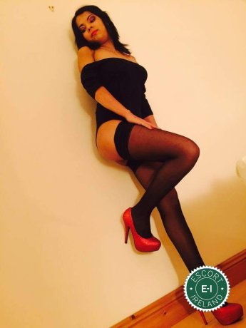 Anabella is a sexy Spanish escort in Carrick-on-Shannon, Leitrim