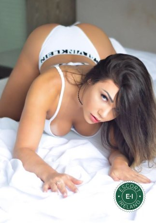 Meet the beautiful Tropical Girl TS in Dublin 2  with just one phone call