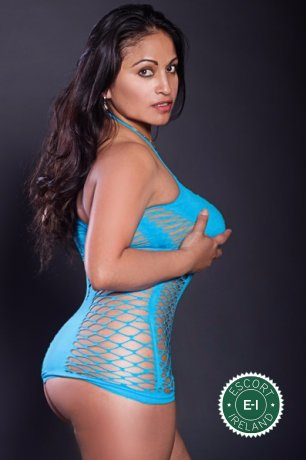 Book a meeting with Angelina Sexy in Dublin 7 today