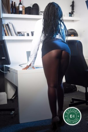 The massage providers in Newry are superb, and Pamela Massage is near the top of that list. Be a devil and meet them today.