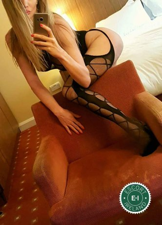 Meet the beautiful Sexy Crystal in Dublin 9  with just one phone call