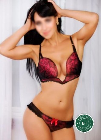 Meet the beautiful Eva in Dublin 4  with just one phone call