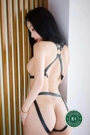 Book a meeting with Jessie  in Dublin 9 today