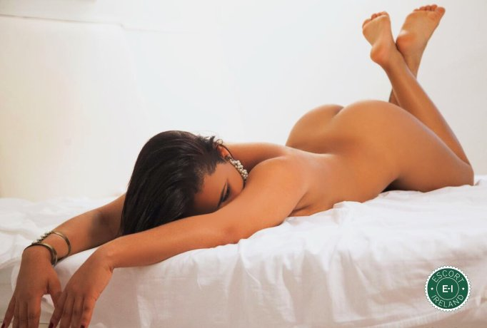 The massage providers in Dundalk are superb, and Penelope is near the top of that list. Be a devil and meet them today.
