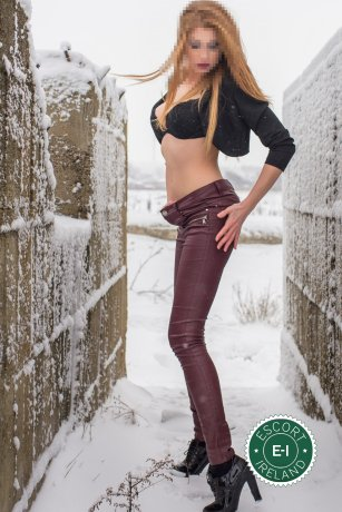 Meet the beautiful Lady Laura in Dublin 6  with just one phone call