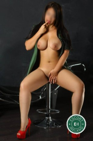 Meet the beautiful Sexy Anna in Dublin 1  with just one phone call