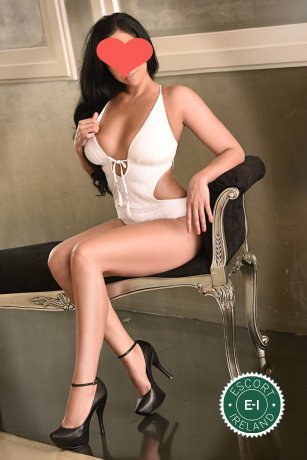 Chelsea London is a sexy English escort in Dundalk, Louth
