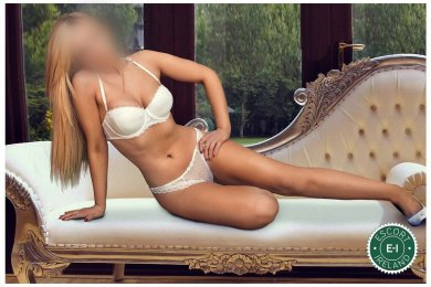 Meet the beautiful Irish Lynsday in Dublin 18  with just one phone call