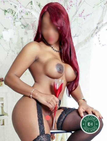 Book a meeting with Samantha Brunette in Letterkenny today