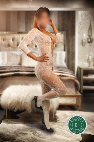 The massage providers in Limerick City are superb, and Melissa is near the top of that list. Be a devil and meet them today.
