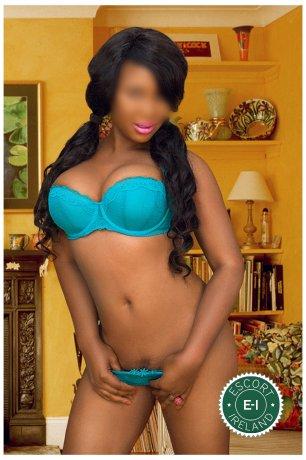 Honey Julia is a super sexy Caribbean escort in Limerick City, Limerick