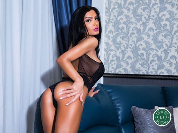 Meet the beautiful Olivia in Dundalk  with just one phone call