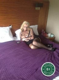 Book a meeting with Carrie in Killarney today