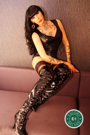TV Joyce is a super sexy Israeli escort in Drogheda, Louth