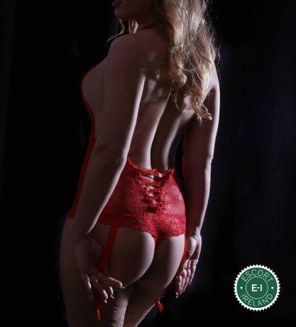 Sophya is a sexy Spanish escort in Dublin 4, Dublin