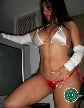 Angie  is a top quality Maltese Escort in