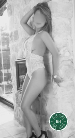 Book a meeting with Patricia in Newry today