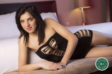 Meet the beautiful Sofiya in Dublin 7  with just one phone call