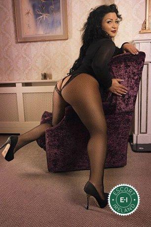 Amanda is a high class Spanish escort Dublin 7, Dublin